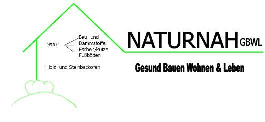 logo naturnah